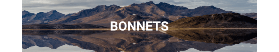Bonnet laine Alpaga Le Monde - Nos Bonnets en laine d'Alpaga