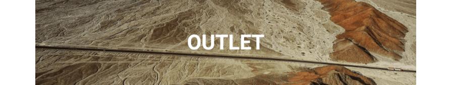 Outlet Alpaga Le Monde