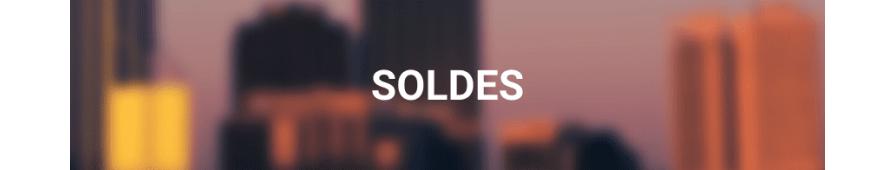 Alpaga Le Monde - Soldes jusqu'à -40%