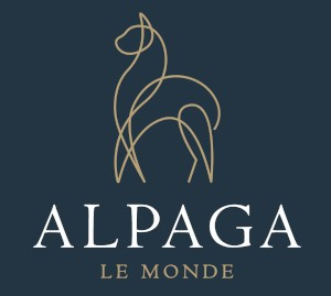 Alpaga Le Monde SARL